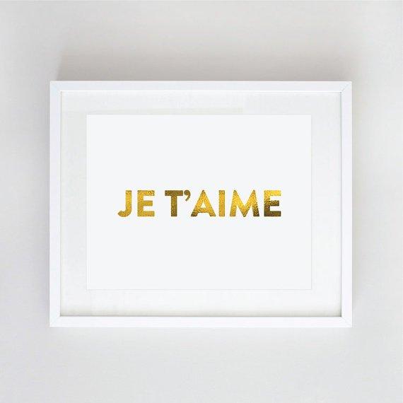 gold-foil-print27