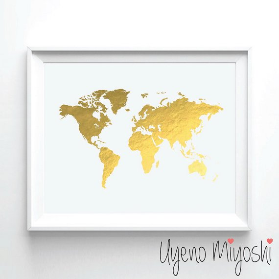 gold-foil-print3