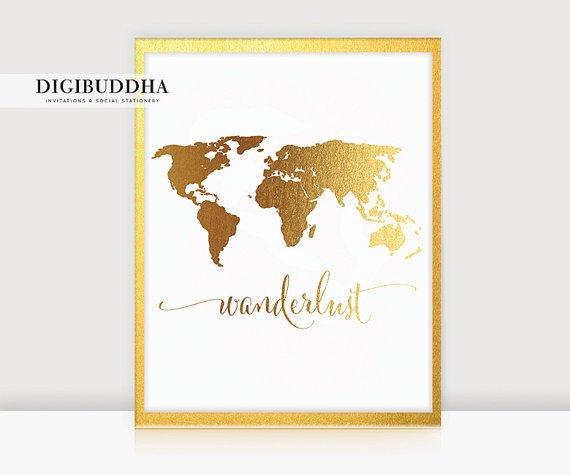 gold-foil-print38