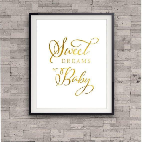 gold-foil-print39