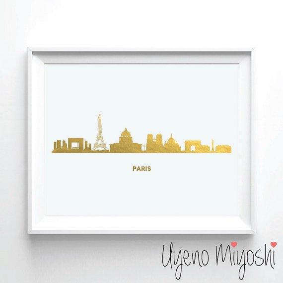 gold-foil-print55