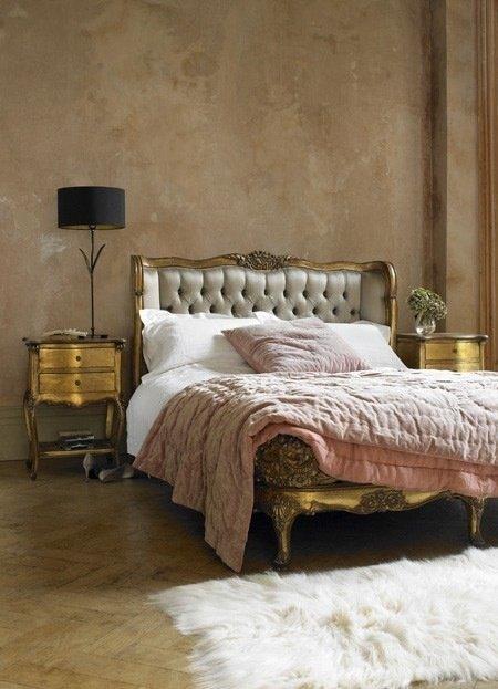 gouden-kamer