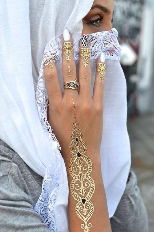 gouden-tattoos