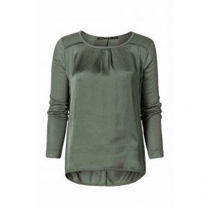 grijze-blouse-steps