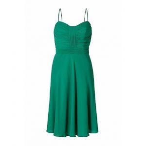 groene-jurk-steps