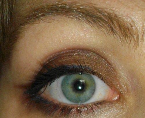 groene-ogen-make-up
