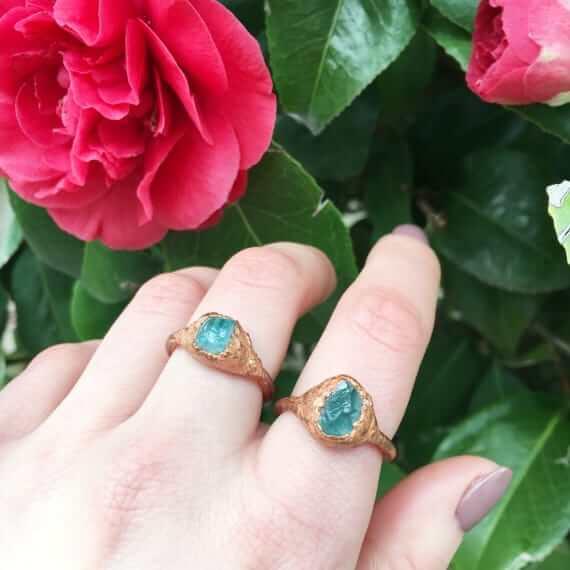 groene-ring
