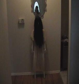 halloween-creepy