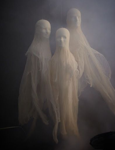 halloween-decorations-ghost