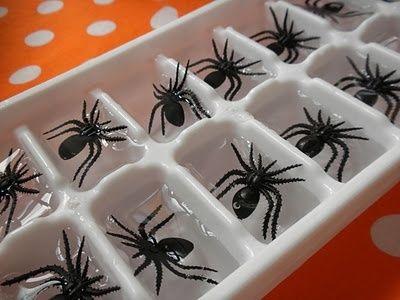 halloween-food-drinks-spider