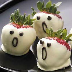halloween-foodss