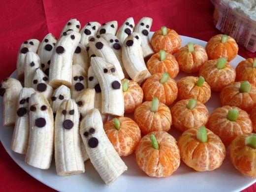 halloween-healthy-food