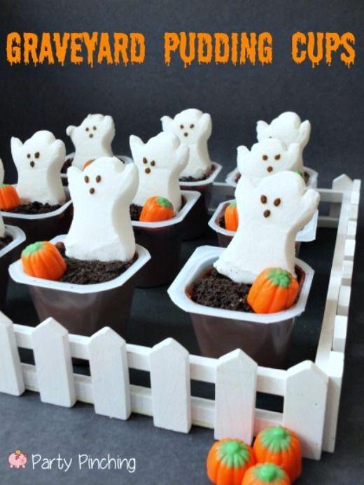 halloween-snacks-en-food