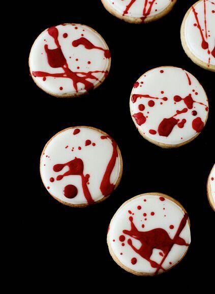 halloween-snacks-food