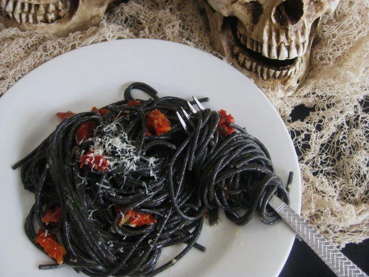 halloween-snackss