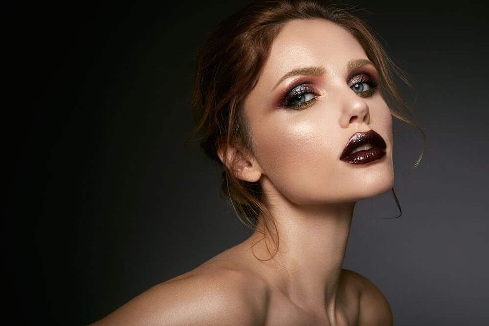 herfst-make-up-trends