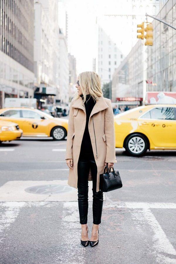 hoe-draag-je-een-winterjas