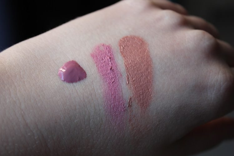 inglot-blushes-swatches