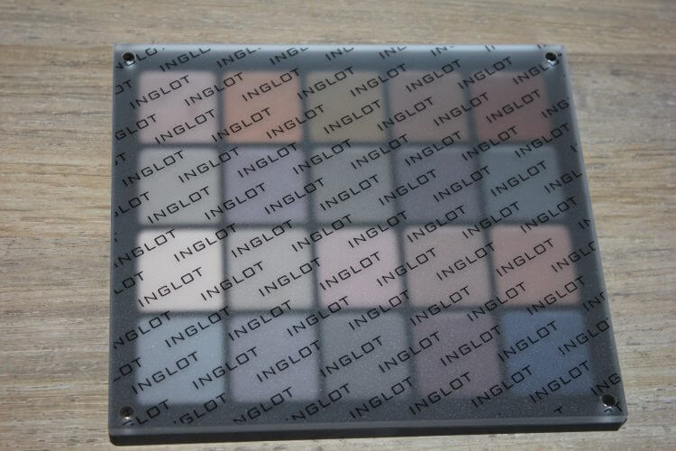 inglot freedom palette 1