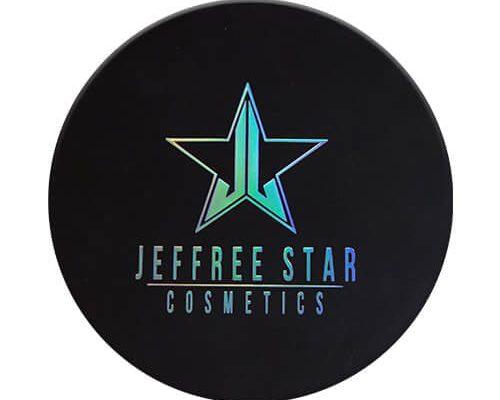 jeffree star cosmetics manny mua skin frost eclipse 2 1