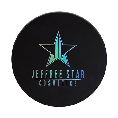 jeffree star cosmetics manny mua skin frost eclipse 2 1
