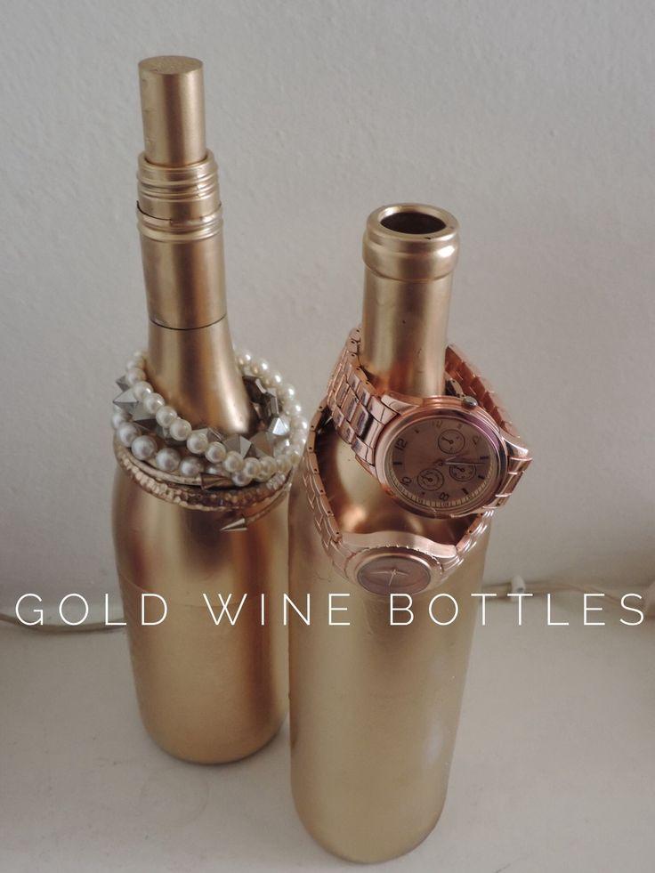 juwelen-opbergen-flessen