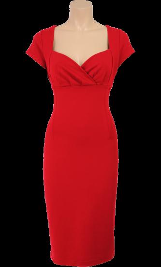 king-louie-milano-dress