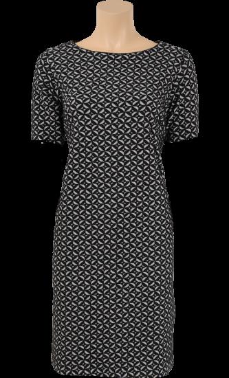 king-louie-zaza-dress