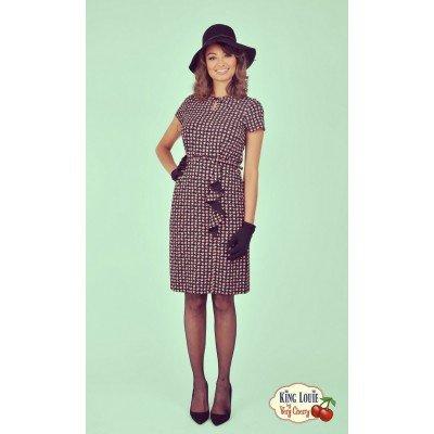 king_louie_by_very_cherry_britt_dress_love