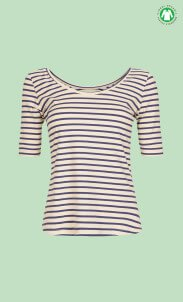 kinglouie-ballerina-top-breton-stripe