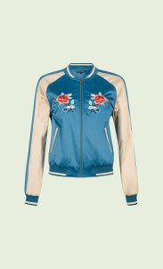 kinglouie-baseball-jacket-kings-garden