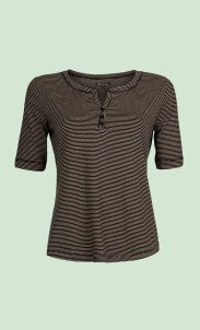 kinglouie-beau-top-fine-stripe