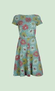 kinglouie-betty-dress-lively