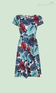 kinglouie-betty-dress-tropicana
