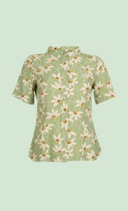 kinglouie-catharina-blouse-daisy