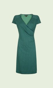 kinglouie-cross-dress-icono-green