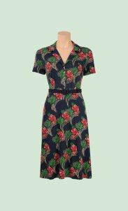 kinglouie-diner-dress-long-nouveau
