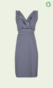 kinglouie-double-cross-over-dress-breton-stripe