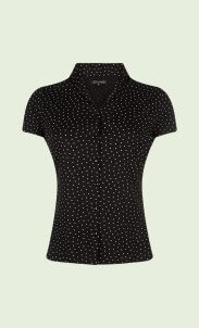 kinglouie-emmy-blouse-little-dots