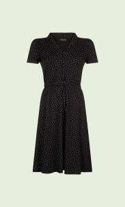 kinglouie-emmy-dress-little-dots
