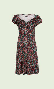 kinglouie-gina-dress-floramania