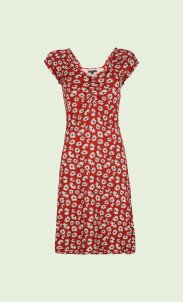 kinglouie-heidi-dress-summer-meadow