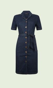 kinglouie-lana-dress-denim