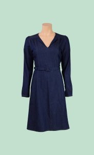 kinglouie-lou-dress-chambray