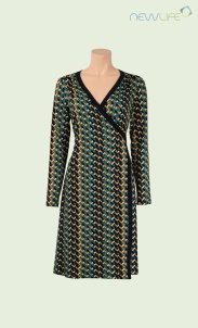kinglouie-marie-wrap-dress-ziggy