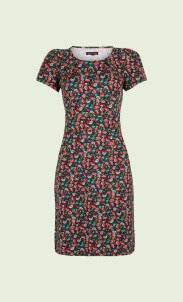 kinglouie-mona-dress-floramania