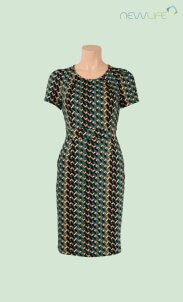 kinglouie mona dress ziggy 1