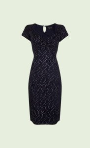 kinglouie-perry-dress-little-dots