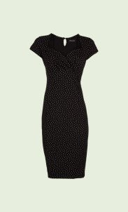kinglouie-perry-dress-little-dots-zwart