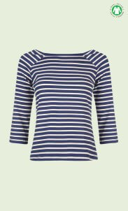 kinglouie-selma-top-breton-stripe